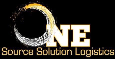 1source solution logistics llc