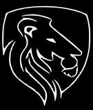 lion transport
