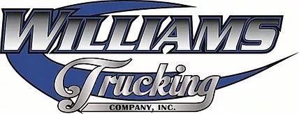 williams trucking company, inc