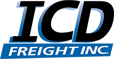icd freight inc