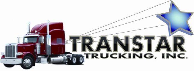 transtar trucking inc