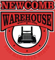 newcomb warehouse, inc.