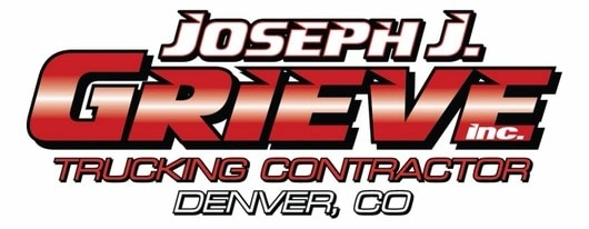 joseph grieve trucking inc