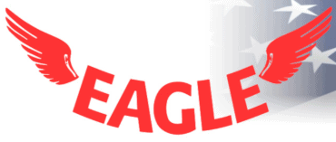 eagle km c llc
