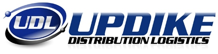 updike distribution logistics, llc
