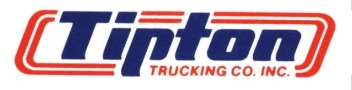 tipton trucking co inc