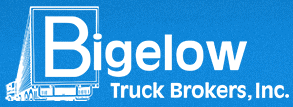 bigelow truck brokers