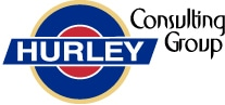 hurley transportation co