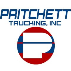 pritchett trucking, inc.