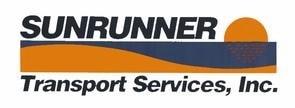 sunrunner transport services