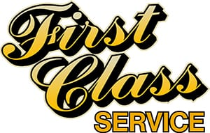 first class services trucking co