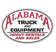 alabama truck & equipment, llc