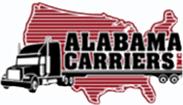 alabama carriers inc