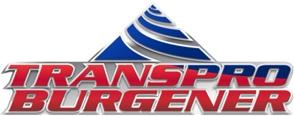 transpro burgener trucking