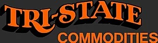 tri-state commodities inc