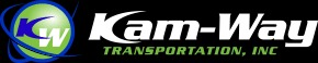 kam-way transportation inc