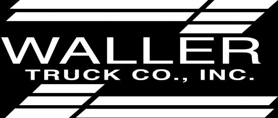 Waller Truck Co, Inc.