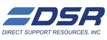 dsr direct support resources