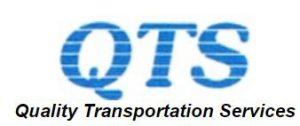 quality transportation inc