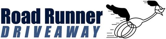 roadrunner driveaway llc