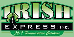 irish express inc