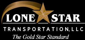 lone star transportation inc