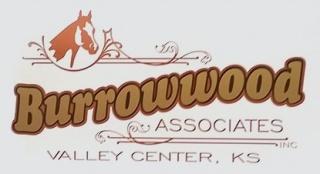 burrowwood associates inc