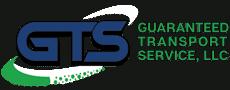 guaranteed transport service, llc