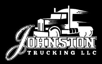 johnston trucking llc