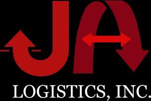 ja logistics