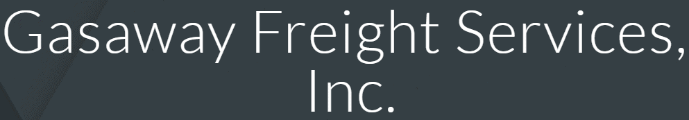 gasaway freight services, inc.