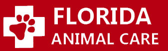florida animal care