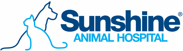 sunshine animal hospital south florida