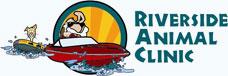 riverside animal clinic & holistic center