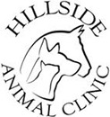 hillside animal clinic