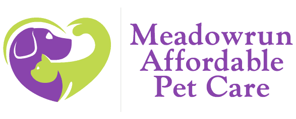 meadowrun affordable pet care