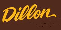 dillon transport