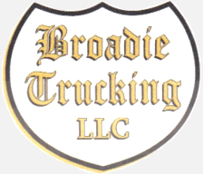 broadie trucking llc