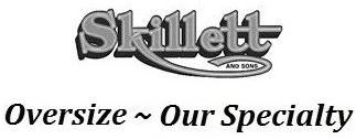 skillett & sons inc