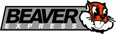 beaver express services llc