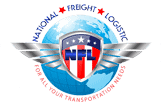 national freight logistics inc