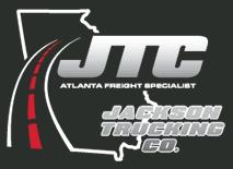 jackson trucking inc