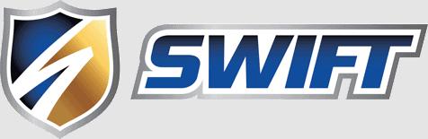 swift transportation - atlanta terminal