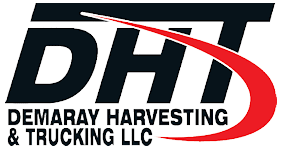 demaray harvesting and trucking llc