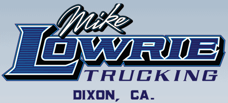 mike lowrie trucking, inc.