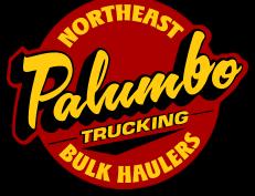 palumbo trucking