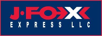 j fox express inc