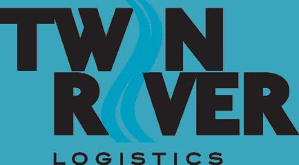 twin river logistics