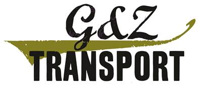 g&z transport