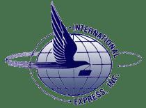 international express inc